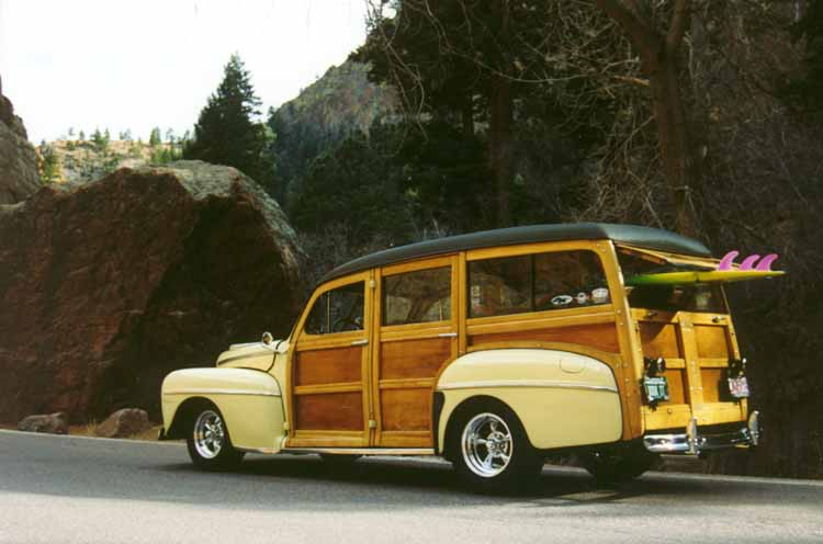 e12d7034aa3278 From the Beach Buggy to the classic Woodie you have found surf wagons